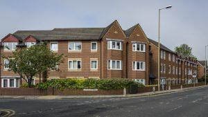 Forum Housing Needs Survey