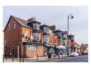 EB12: Local retail centres