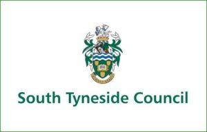 South Tyneside Council Cancel Draft Local Plan